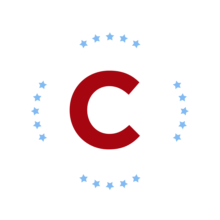 Copyright Policy Institute logo